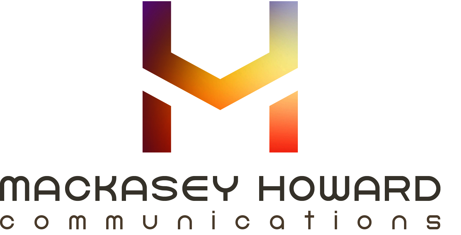 Mackasey Howard Communications