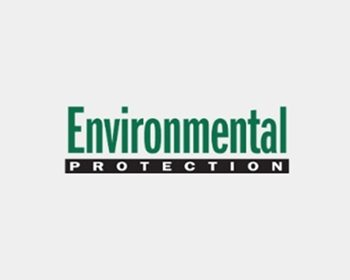 Environmental Protection Online